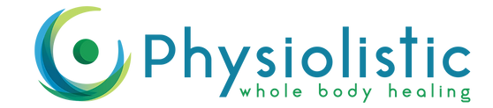 Physiolistics logo.png