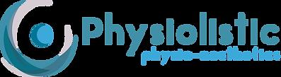 Physiolistic aesthitics logo mauve.png