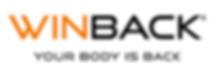 winback logo.png
