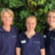 Physio Group Picture JPG_edited.jpg