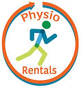 Physio Rentals logo_PhysioHome_Jun-01-17