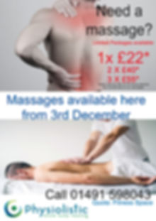 massage maidenhead offers_edited-1.jpg