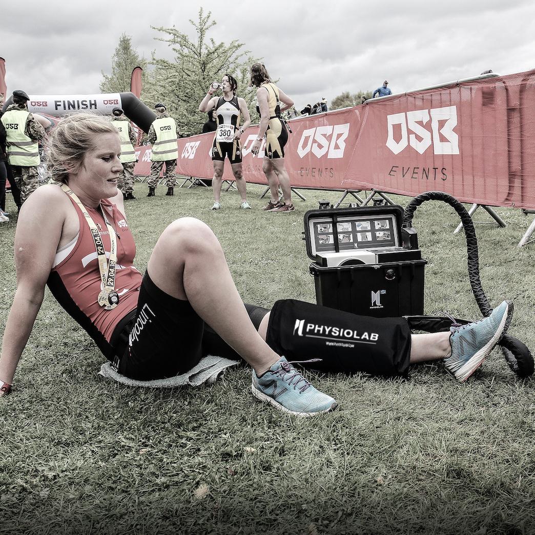Physiolab_triathlete_recovery_triathlon_