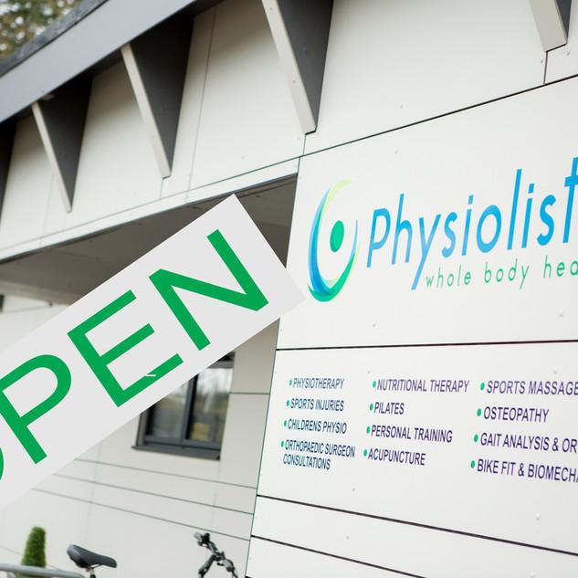 physiolistic open .jpg
