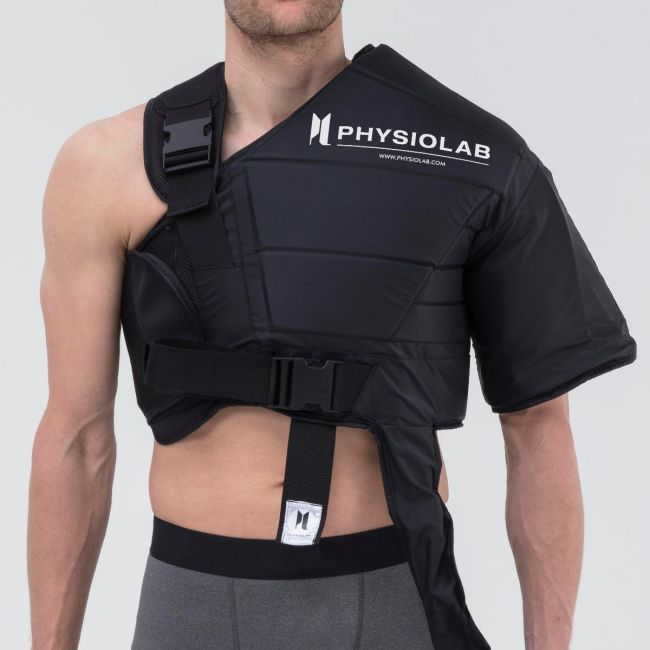 physiolab_shoulder_pack_left_recovery_co