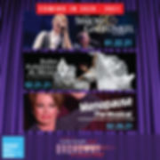 broadway-shows-PREVIEW AD-01.jpg