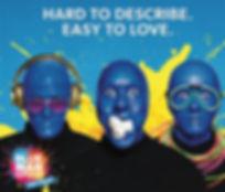 BLUE MEN.jpg