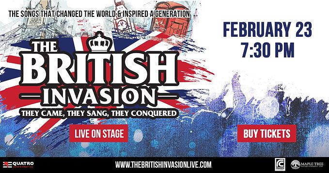 British Invasion 1200x630-EVENT.jpg
