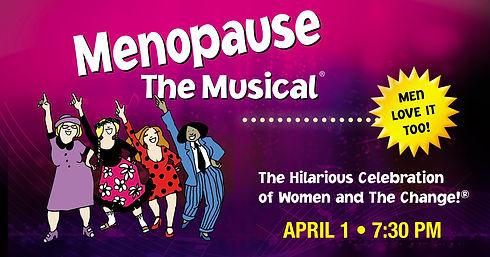 Menopause 1200x630-EVENT.jpg