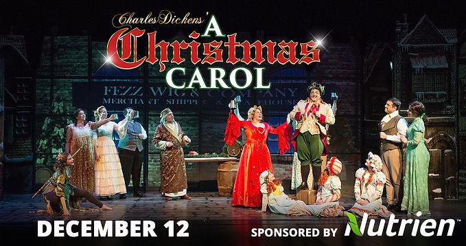 A Christmas Carol 1200x630-2.jpg