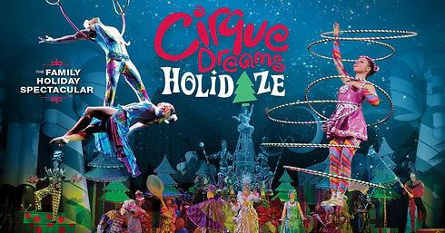 1200x630 Cirque Dreams.jpg