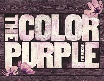 'The Color Purple' Canceled