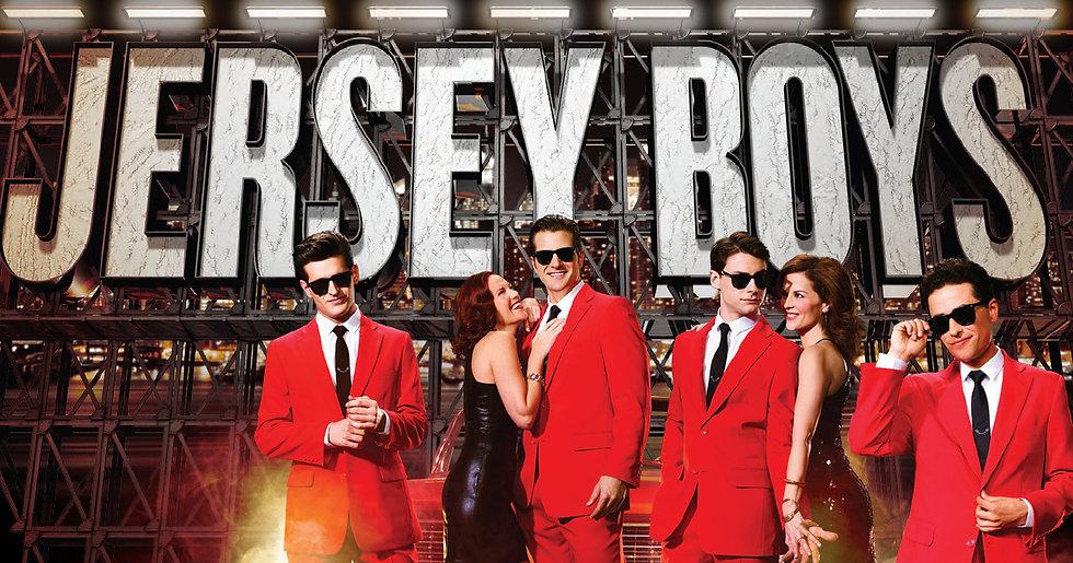 Jersey Boys 1200x630.jpg
