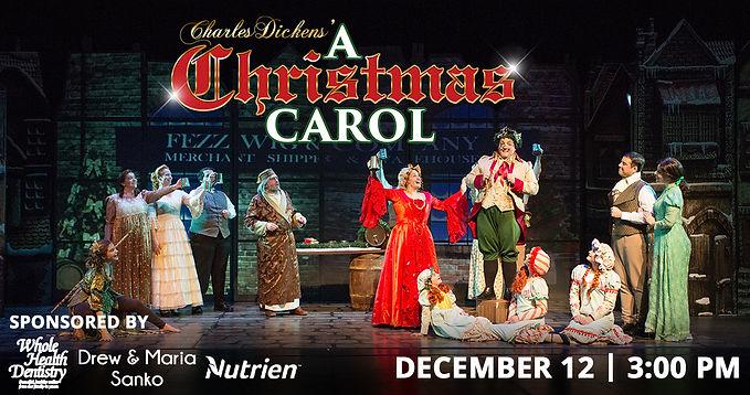 A Christmas Carol 1200x630.jpg