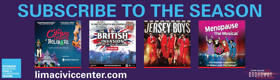 season-subscription-Billboard.jpg