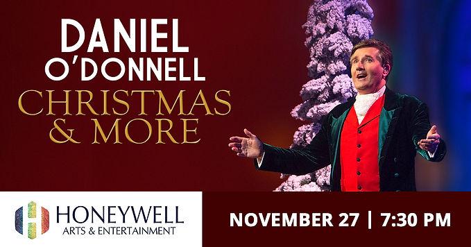 Daniel ODonnell 1200x630.jpg