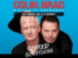 1024 x 768 Colin & Brad.jpg