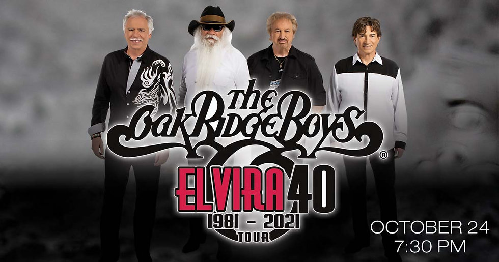 The Oak Ridge Boys 2021-1200x630.jpg