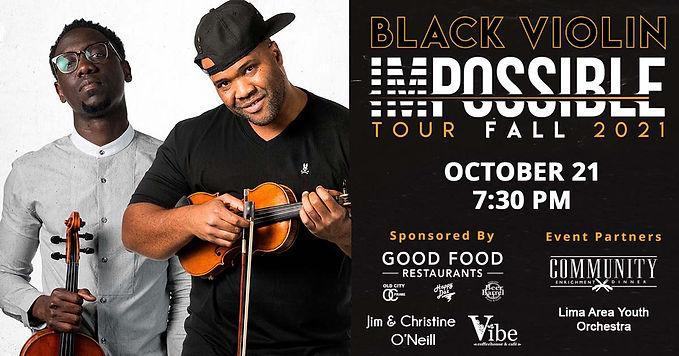Black Violin 1200x630.jpg