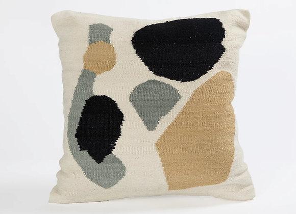 Terrazo Cushion