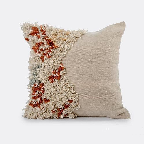 L006 Cushion