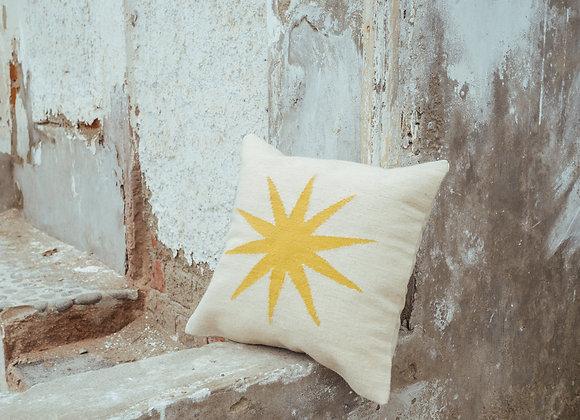 Estrella Cushion