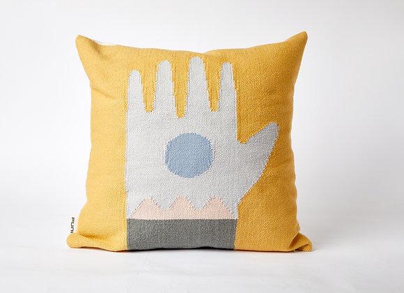 Mano Cushion