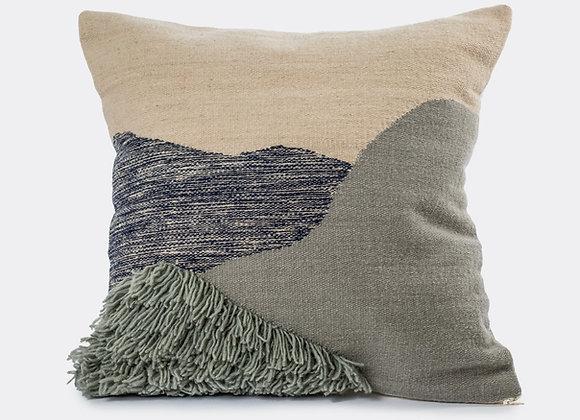 Oceano Cushion