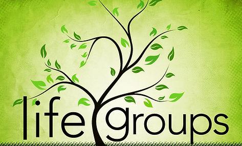 Life group logo.jpg