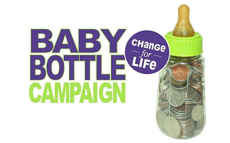 Baby-Bottle-Campaign-1-1154x649_edited.j
