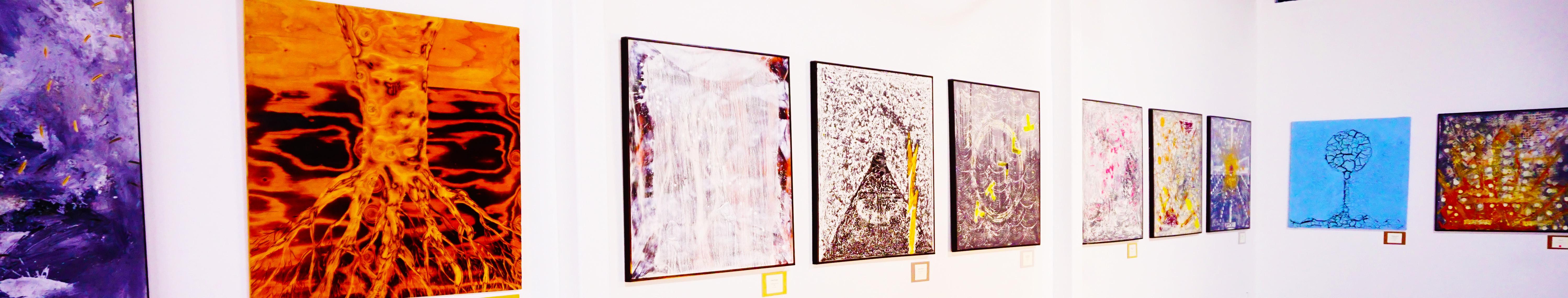 gallerywall3