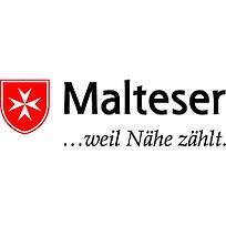 malteser logo.png