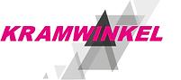 kramwinkel logo.png