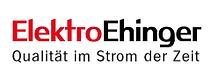 ehinger logo.png