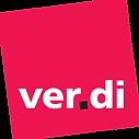 VERDI-Farbe_ohne-Schriftzug.png