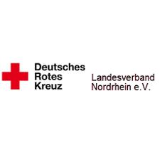 drk nordrhein logo.png