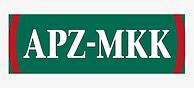 apz logo.png