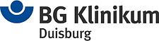bg klinikum logo.png
