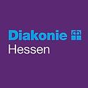 Diakonie Hessen.png