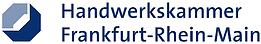 hwk frankfurt.png