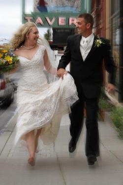 WEDDING 001[24]