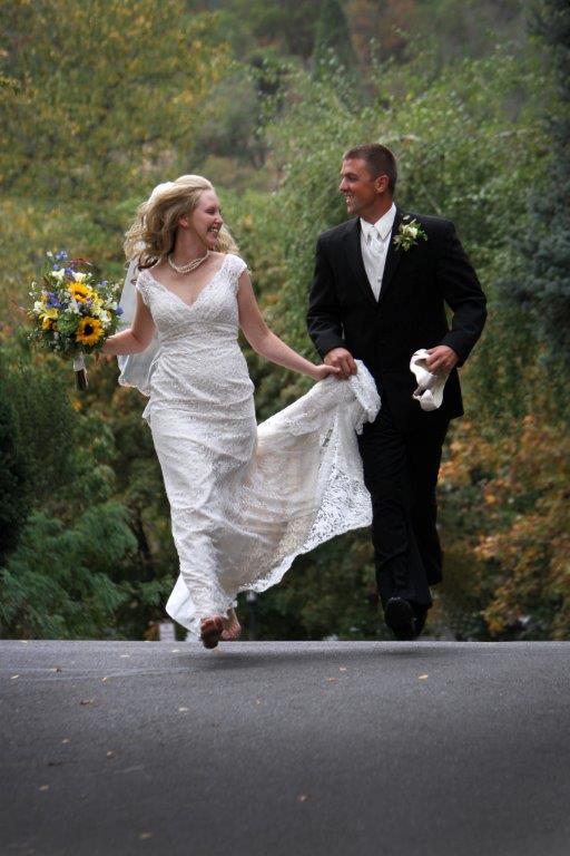 WEDDING 002[22]