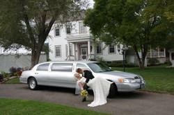 WEDDING 186[24]