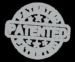 Patent.webp