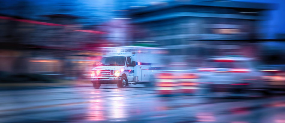 ambulance-1800x776.jpg