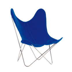 Fauteuil AA Airborne