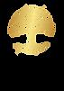ロゴtree ゴールド2.png