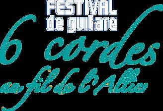 Titrefestival copie.png