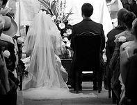eglise-ceremonie-photo.jpg