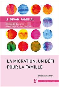 COUV-Divan-44-La-migration.jpg